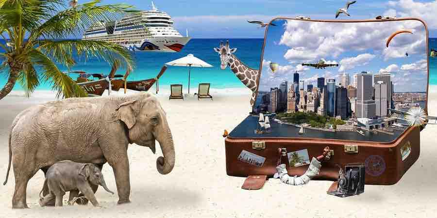 Maletas de viaje, funda maletas, funda maleta primark, forro para maletas de viaje, funda para maleta, funda maletas, fundas para maletas en mexico,, fundas para maletas medianas, comprar una maleta económica