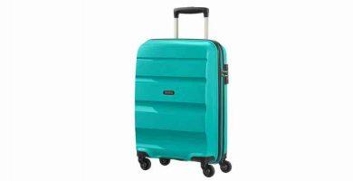 comprar maletas de cabina baratas
