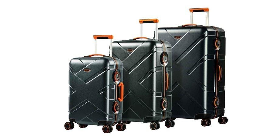 Comprar maletas de viaje El Corte Inglés, maletas el corte ingles, maleta samsonite el corte ingles, maletas samsonite el corte ingles, american tourister el corte ingles, maletas american tourister el corte ingles