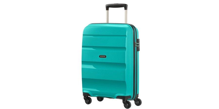 Maleta cabina Carrefour, maletas de viaje baratas carrefour, maletas carrefour, maleta de cabina carrefour, juego maletas carrefour, bascula para maletas carrefour